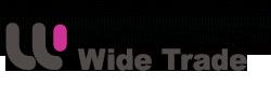株式会社ワイドトレード